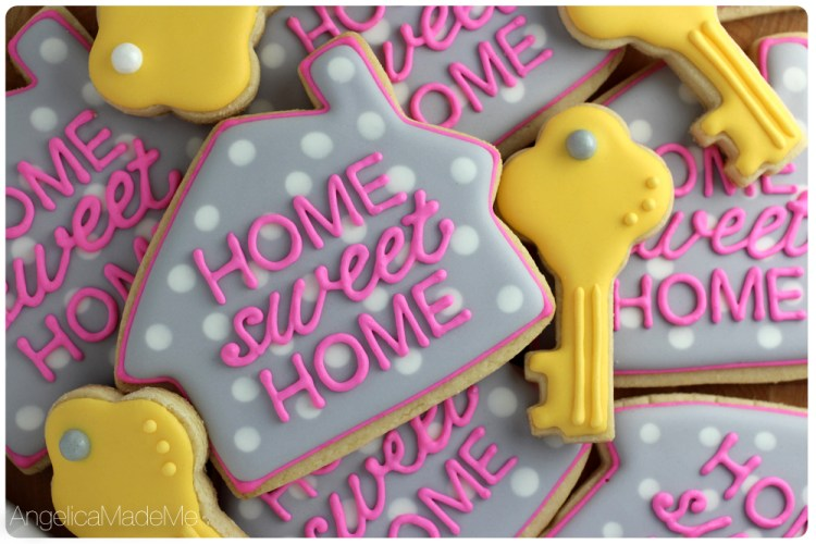 Home-Sweet-Home-Sugar-Cookies
