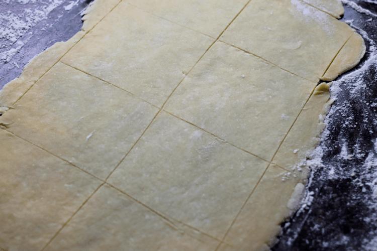 pop-tart-dough