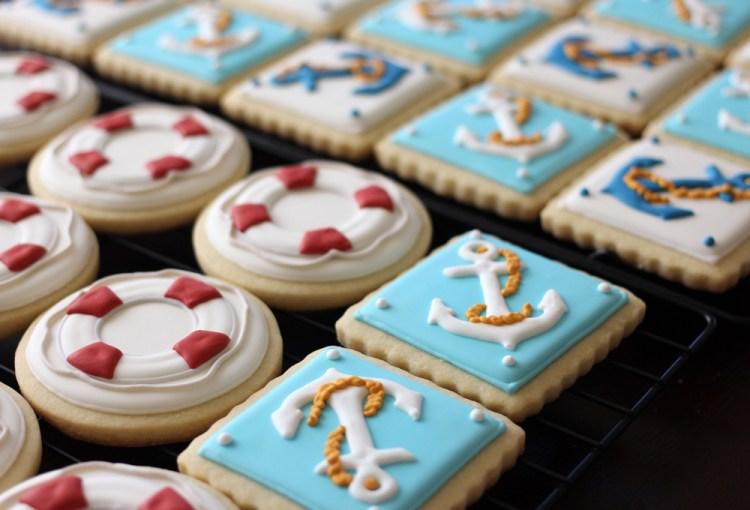 Nautical-cookies-01