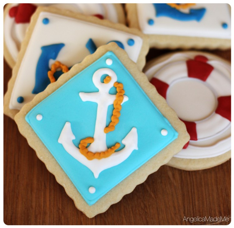 Nautical-cookies-FB