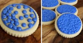 BlueberryPieCookies03