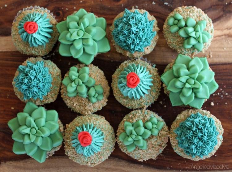 Succulent-Cactus-Cupcakes-01