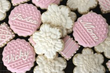 Mothers-Day-Sugar-Cookies-04