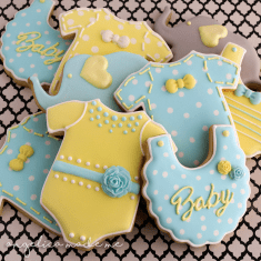 Baby-Shower-Blue-Yellow