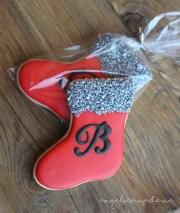 Christmas-Stocking-Cookie-Angelica-Rubalcaba