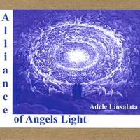 allianceOfAngelsLight