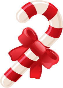 01 holiday-clipart-for-2014
