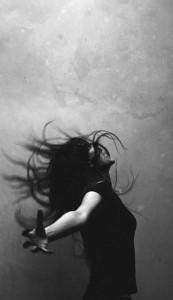 A solitude 5