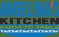 Angelina's Kitchen in Pittsboro, NC