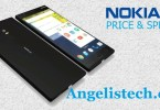 nokia 3 price - NOKIA 3 FULL SPECIFICATION LAUNCHED 2017