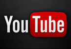unnamed - Youtube Adds Thumbnails Preview To Videos