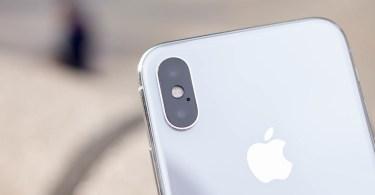 144159 phones news apple to launch an iphone with triple lens camera in 2019 image1 9usjj3hqkb - Apple plans to launch an iPhone with triple-lens camera in 2019