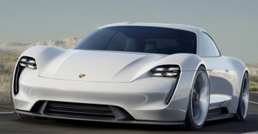 2015 12 05 ts3 thumbs 7a2 - 500 electric vehicle charging stations to be built by Porsche