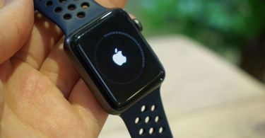 rese - How to factory-reset your Apple Watch easily