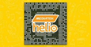 mediatek