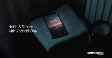 nokia 8 sirocco - Nokia 8 Sirocco Review ( Full Specifications and Price )