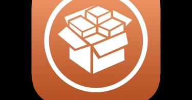 cydia - Is your iDevice Jailbroken? Here are some Cydia Tips
