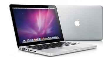MacBook5. - 5 Ways to improve your MacBook battery