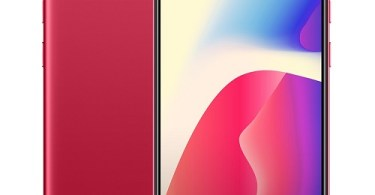 gionee f205 display - Gionee  F205 Full Spec, Reviews, and Price