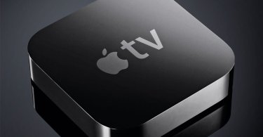 Apple TV app2 - New Apple Services: TV Streaming Platform and Credit Card