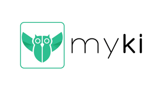 542699 myki logo