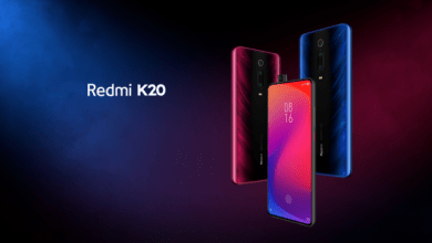 Xiaomi Redmi K20 Price in Nigeria