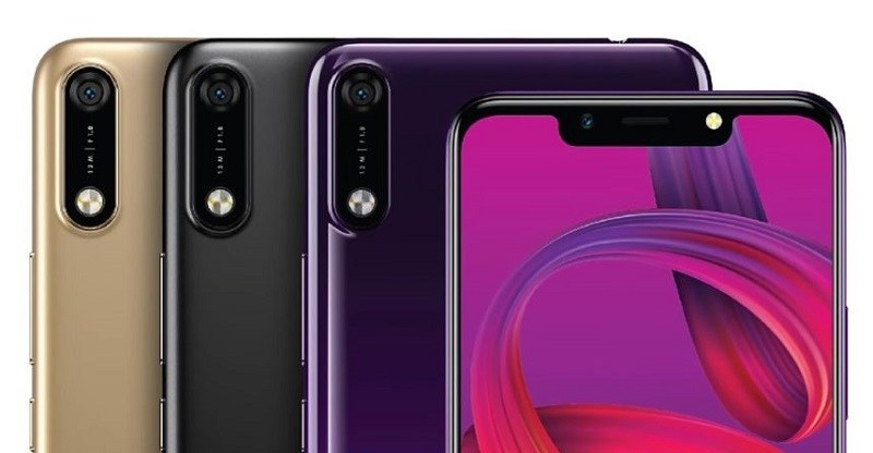 Infinix Hot 7 Pro Price in Nigeria