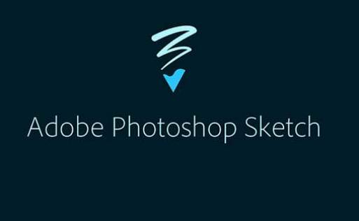 best android photo editing apps
