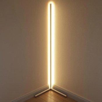 He2a1106534444b4da06cd573f85f95750 AngellWitch Inspire Lights up Your Life