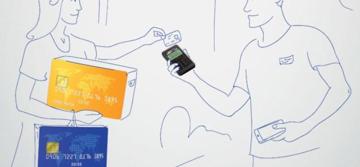 CARD COMPLETE SPONSORING