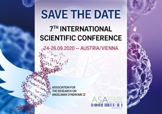 Scientific Conference Vienna 2020 24-26.9.