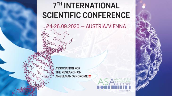 7th international scientific conference in Vienna 24.9.2020 - 26.9.2020