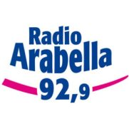 logo-300x304-92_9
