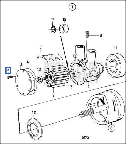Furnace Pressure Switch Wiring Diagram Furnace Pressure
