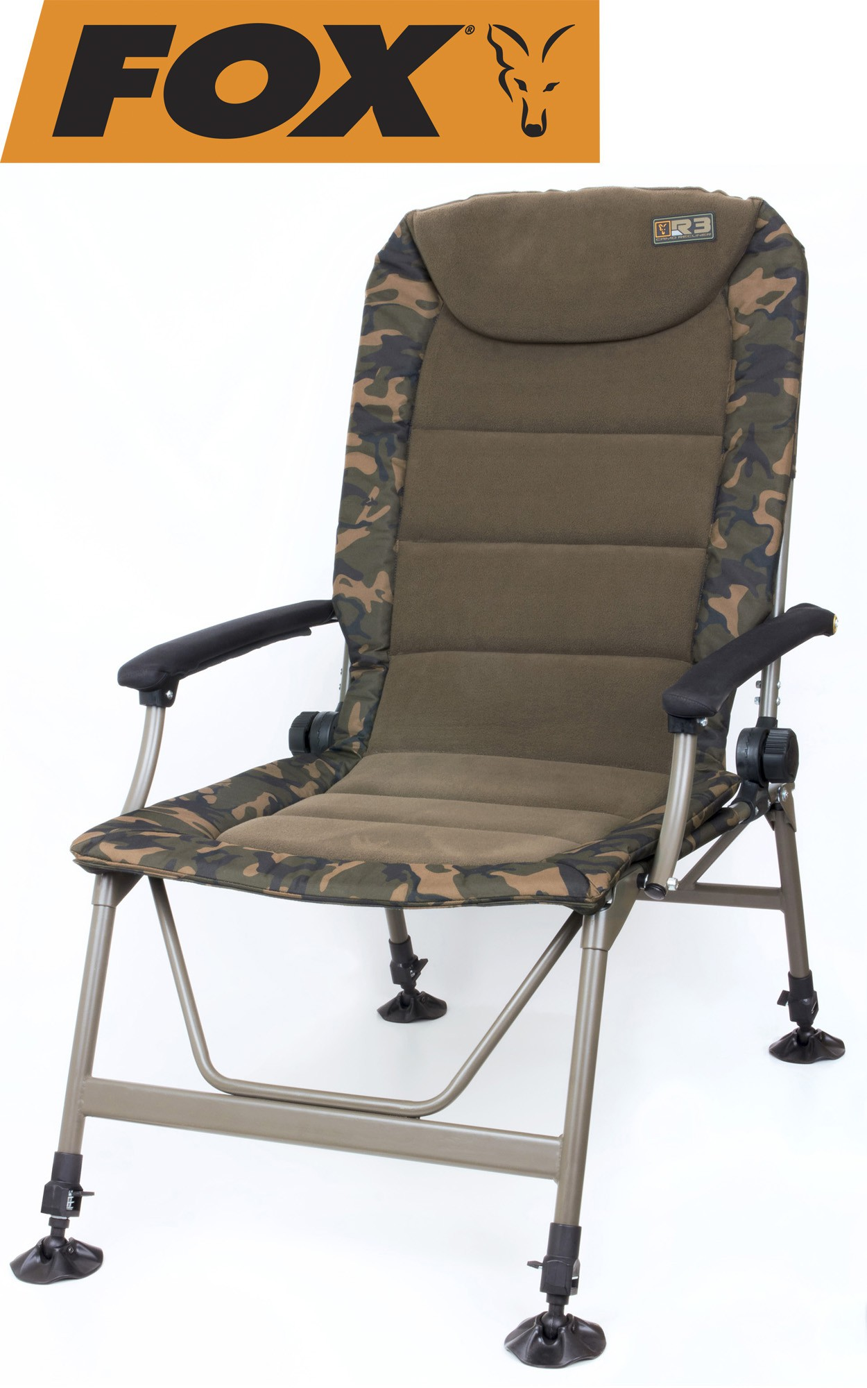 korda fishing chair best gaming computer fox r3 camo stuhl