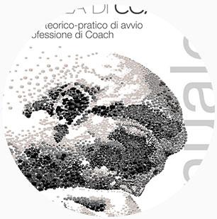 Libri, Manuali ed ebook sul Coaching