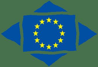 Comité_de_las_regiones