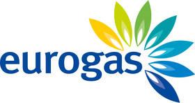 LOGO_EUROGAS_no_strapline_53e358df46