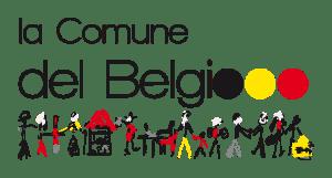 la_comune_del_belgio1