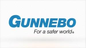 Gunnebo_Logo_640x360
