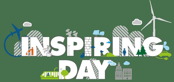 inspiring-day by Tecnalia. Ciudades inteligentes CPTED