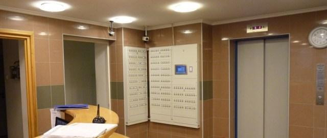 armarios electronicos gestion llaves supervisado