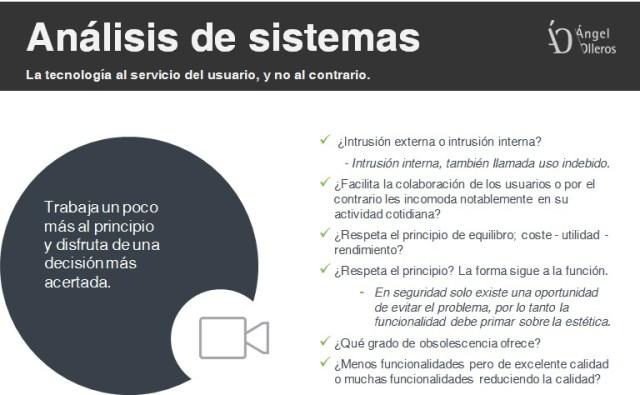 Cuál es el mejor sistema de seguridad contra la intrusión by Ángel Olleros