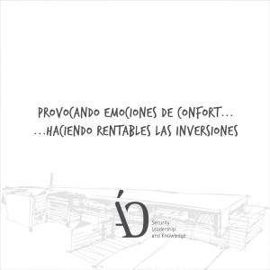 INN_MAD_ContenidoCartonCC-06-2000x2000