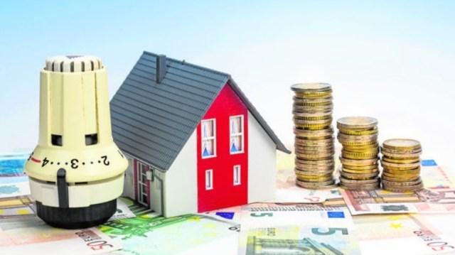 casas seguras con eficiencia energética
