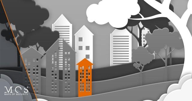 ¿Cómo democratizar la vivienda sostenible?