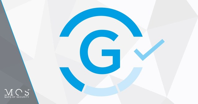 Genoma robo acreditación_método