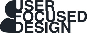 user focused design security projects by maps of security