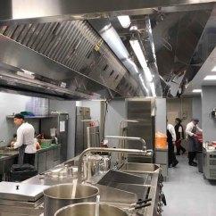 Hotels With Kitchen 7 Piece Table Set Kempinski Hotel Grand Arena Bansko Angelo Po Equipment 5 Star Restaurant