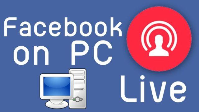 facebook-pc-diretta-live